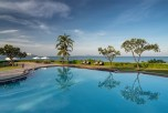 Dusit Thani Pattaya_Lagoon Pool