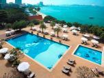 dusit-thani-pattaya_facilities_chaba-pool