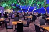 Sai Kaew Beach Resort