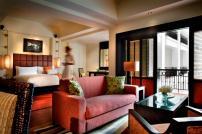 Westlake Suite (2)
