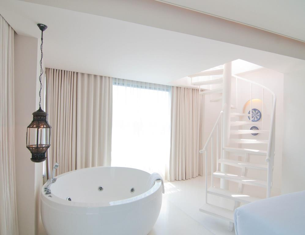 Marrakesh Resort and Spa, Hua Hin