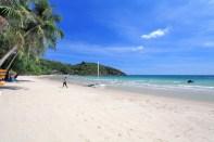 Ao Prao Resort Koh Samet