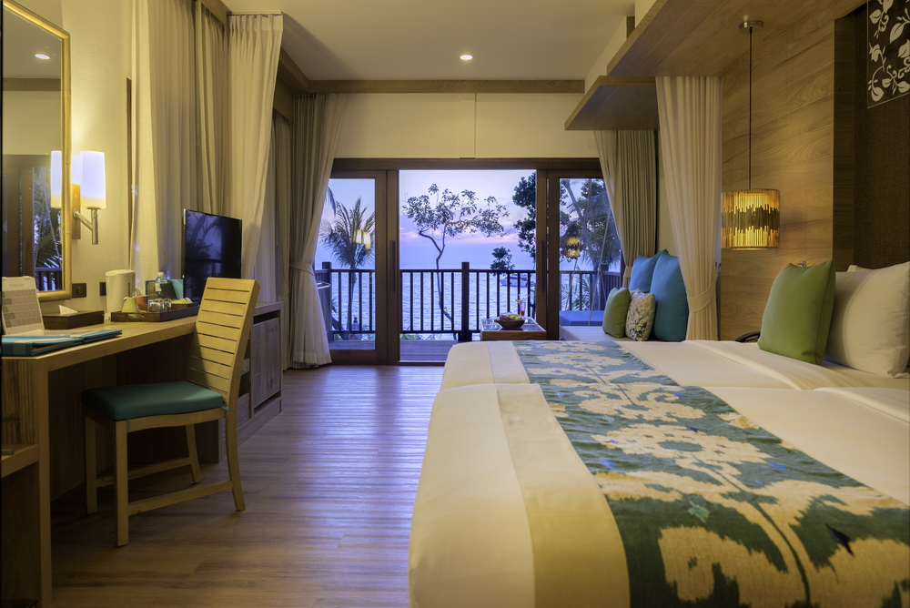 ao-prao-resort-premier-sea-view