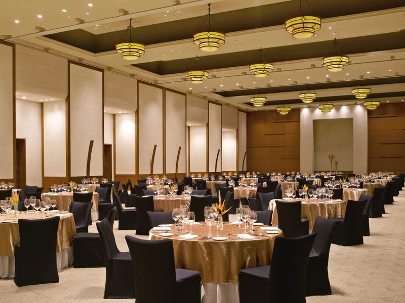 inspirations ballroom