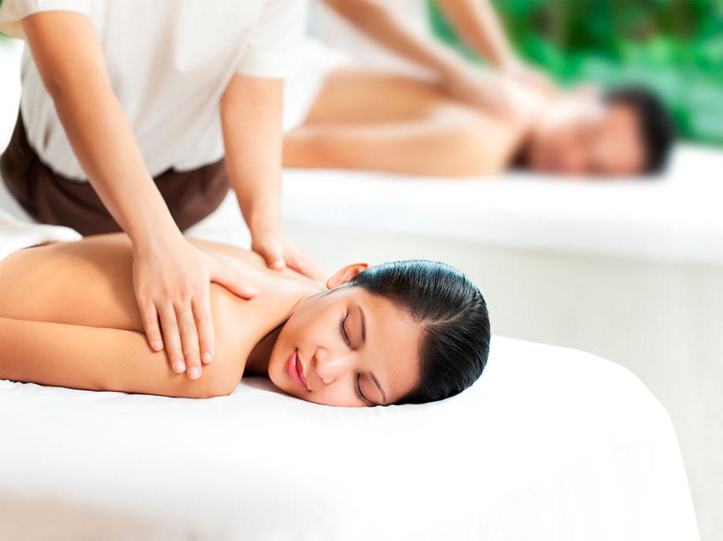 isawan_massage