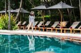 AHH_pool_lifestyle_03_G_NA_L
