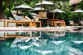 AHH_pool_lifestyle_05_G_NA_L