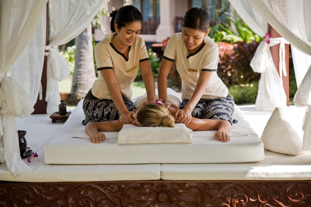 Hi_AHH_43249360_AHH_Anantara_Spa__Four_Hand__signature_massage