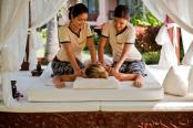 Hi_AHH_43249360_AHH_Anantara_Spa__Four_Hand__signature_massage