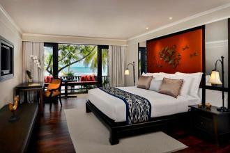 Hi_AHH_71894119_AHH_Premium_Sea_View_Room_01_G_A_M