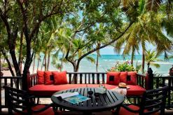 Hi_AHH_71894151_AHH_Premium_Sea_View_Room_Balcony_G_A_M