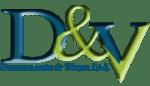 Documents & Visas Ltd