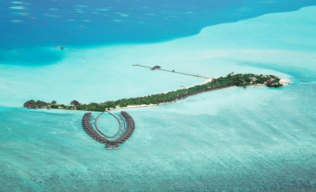 55538311-H1-Taj_Excotica_Resort___Spa,_Maldives_-_Ariel_III