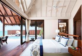 58551081-H1-Premium_Beach_Villa_with_Pool_-_Bedroom