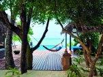 Beach Villa Suite - deck (9999 x 7504)