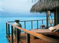 Lagoon_Villa_-_Deck