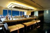 BTTHBK_Dining_Taihei Restaurant 3