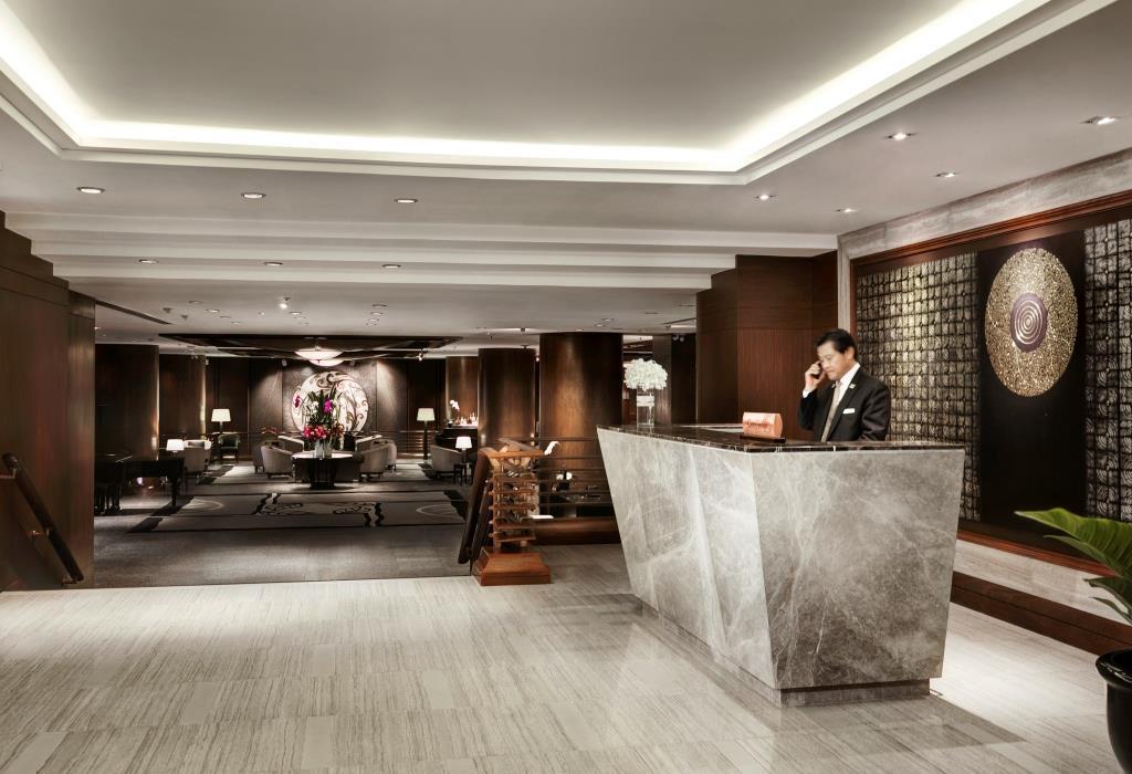 BTTHBK_Facilities_Concierge 1