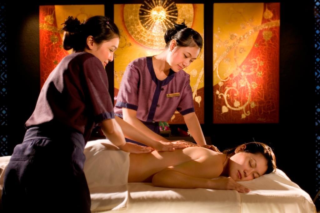 BTTHBK_Facilities_Spa_Harmony Banyan Treatment (Official)