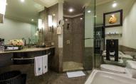 BTTHBK_Horizon Room-Bathroom