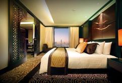 BTTHBK_Room_Presidential Suite Bedroom