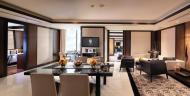 BTTHBK_Room_Two-Bedroom Suite 1