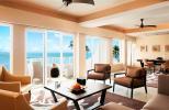 VBTB Pres Suite Living Room