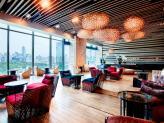 SO Sofitel Bangkok - Park Lobby 03 (by Anson Smart)