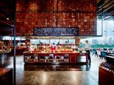 SO Sofitel Bangkok - Red Oven 02 (by Anson Smart)
