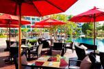 Aqua_Pool Bar_Amari Hua Hin