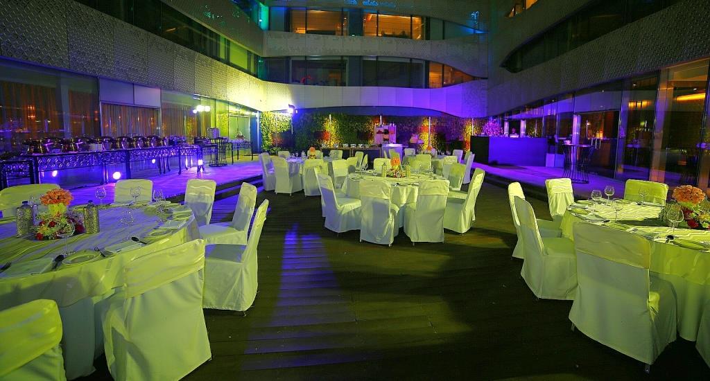 Banquets (2)