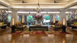 AVANI Pattaya_Lobby