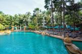 AVANI Pattaya_Pool 03