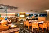 NEXT2 Cafe_Shangri-La Hotel, Bangkok (2)