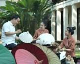 Tamarind Village Resort Chiang Mai