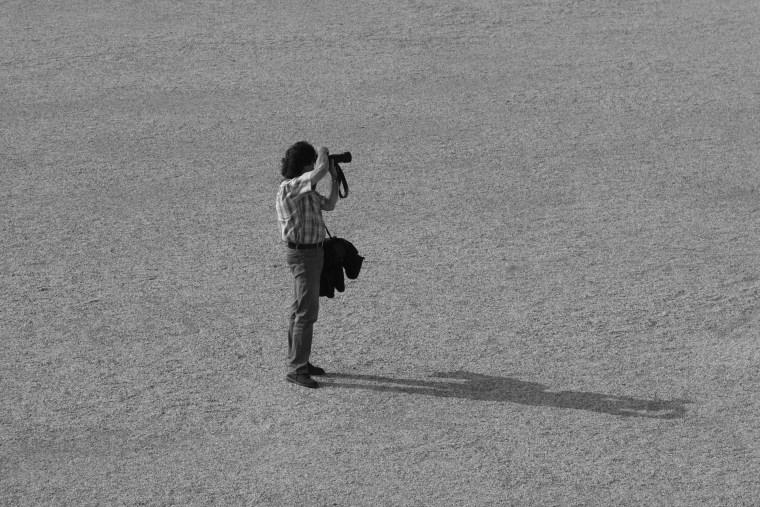 318149_original_R_by_Maren Beßler_pixelio.de