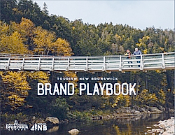 NB Brand Playbook