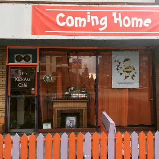 cafe-storefront.jpg