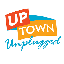 uptown unplugged logo
