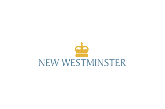 City of New Westminster