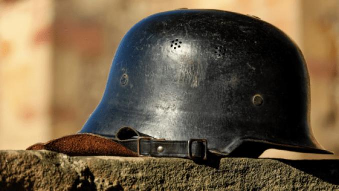 helmet.png