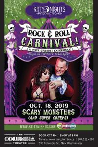 rocknroll carnival