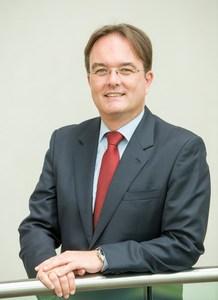 Frank Püttmann