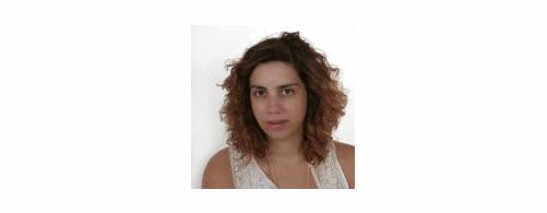 Τα επικοινωνιακά προβλήματα του Ελληνικού τουρισμού είναι διαχρονικά
