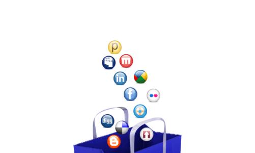 Τι είναι το Social Selling;