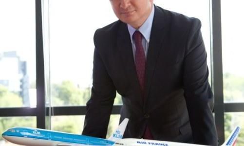 Alain Lahellec