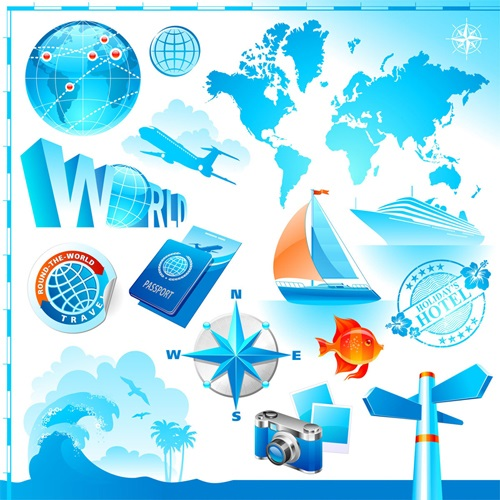 World_travel1