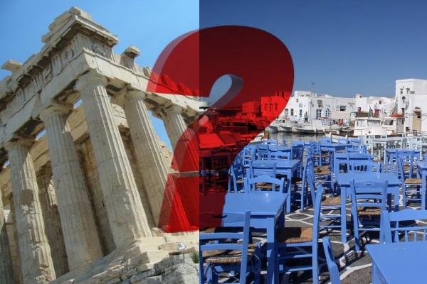 greece-question-mark