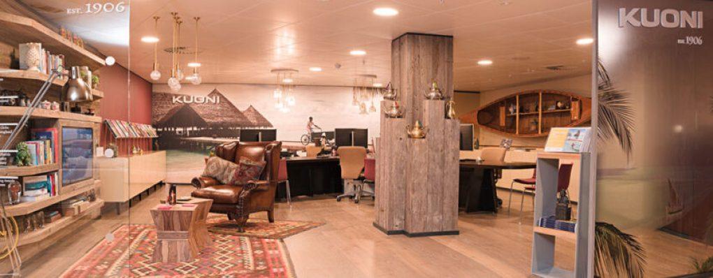 kuoni-offices-uk