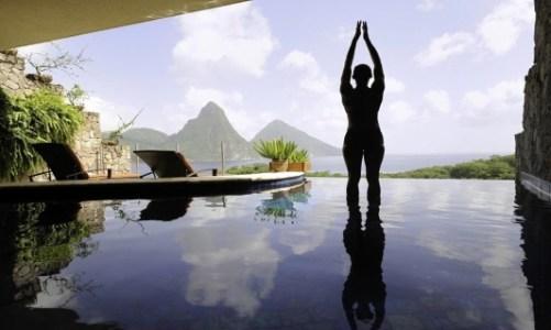 Τουριστική εμπειρία:Πόσο σημαντική είναι για τον άνθρωπο & τον τουρισμό;